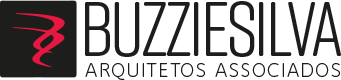 Ricardo Buzzi Samantha Silva   Arquitetos Associados